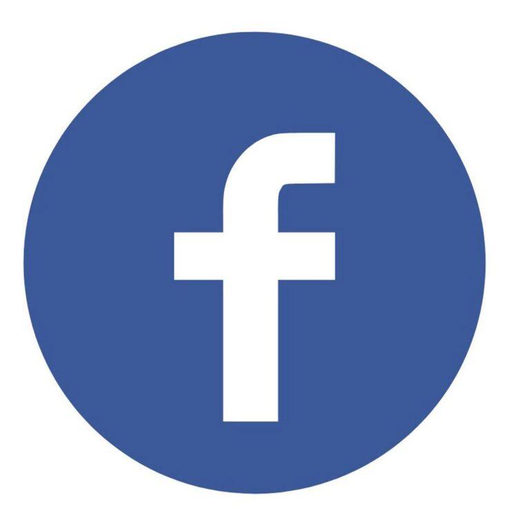 """<a href=""""https://www.facebook.com/rhonda.a.southard/posts/3444523755571815"""" target=""""_blank"""">RHONDA ANNETTE SOUTHARD</a>"""