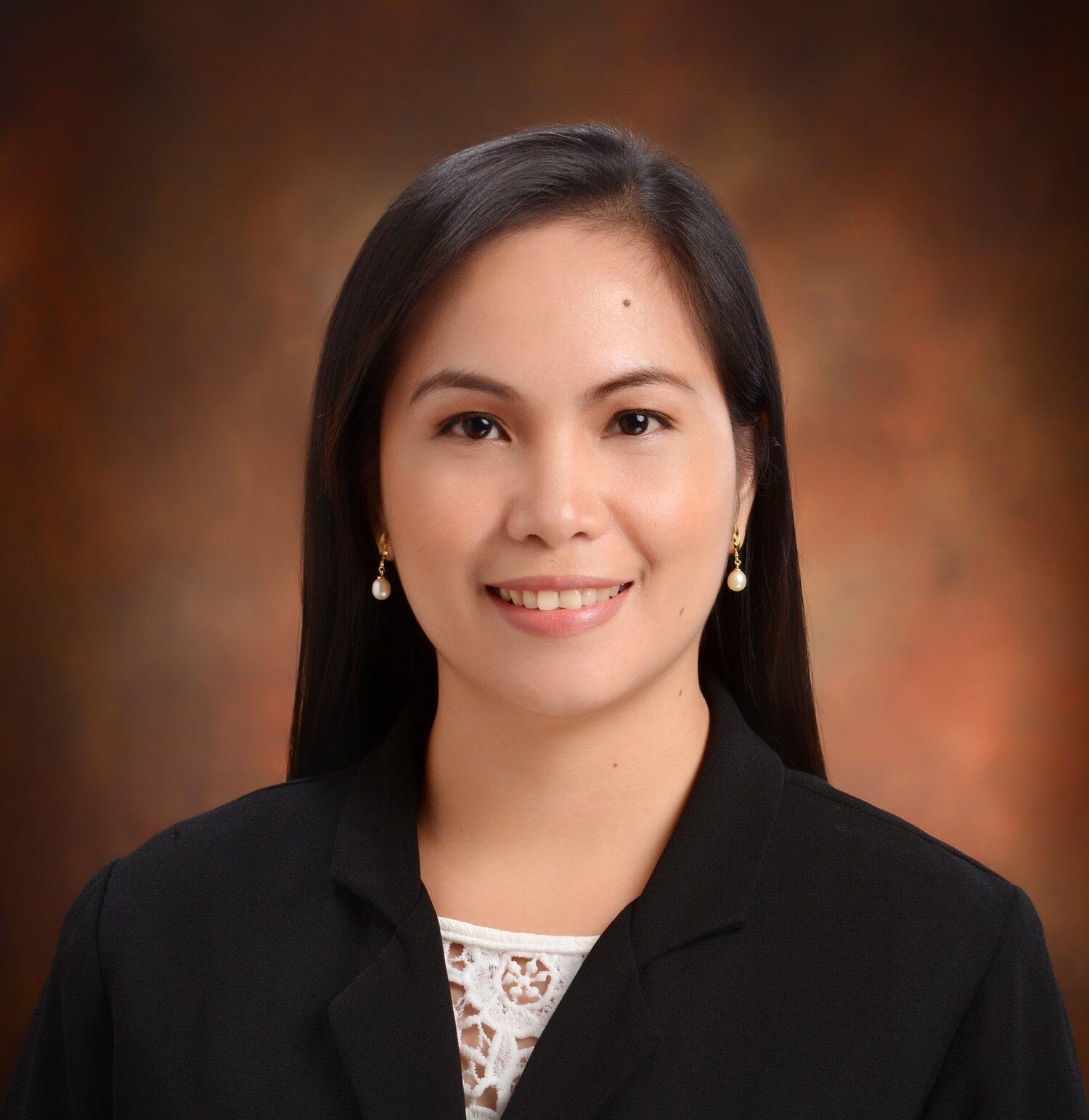 Manilene Labajo